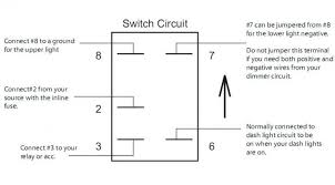 how to install a perko dual battery switch luxury squished page 4 how to install a perko dual battery switch new jbl marine radio wiring diagram for ceiling