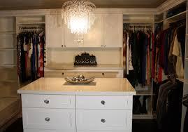 burlington walk in closet toronto custom concepts closet island furniture