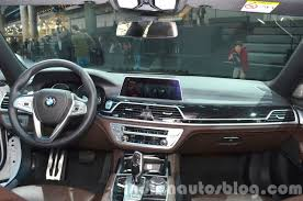 BMW Convertible bmw 5er g30 : 2017 Bmw 5 - news, reviews, msrp, ratings with amazing images