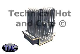 lennox heat exchanger. lennox heat exchanger t