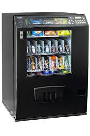How To Break In A Vending Machine Impressive Darenth Mini SnackBreak JC Vending