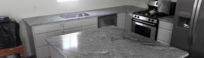 marble and granite countertops granite countertops charleston sc beautiful laminate countertops