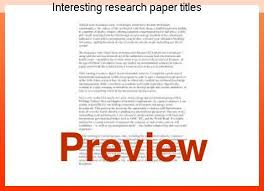 online dissertation examples acknowledgements