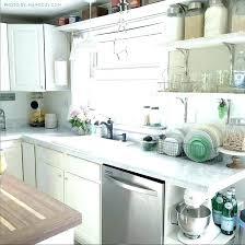 countertop restoration kit granite paint kit home depot granite white diamond painted kitchen granite paint colors