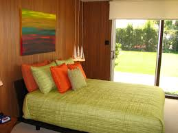 Feng Shui Bedroom Bed Sleep Feng Shui That Makes Sense By Cathleen Mccandless