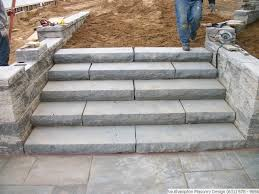 Small Picture Best 10 Patio steps ideas on Pinterest Outdoor stairs Deck