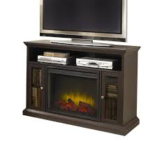 pleasant hearth riley media electric fireplace 23 inches espresso canada