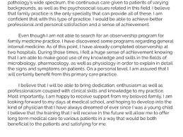 medical school essay example diversity essay medical school medical school application essay examples