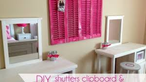 bedroom decorating ideas for teenage girls on a budget. Perfect Decorating Decoration Cheap Ways To Decorate A Teenage Girl S Bedroom Stylish 37 DIY  Ideas For In Decorating Girls On Budget