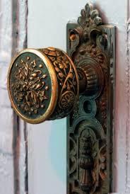 cool door knobs. Beautiful Door With Cool Door Knobs S