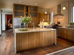 Eco Friendly Kitchen Flooring Architecture Creative Eco Friendly House First Floor Plan With