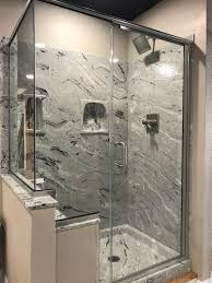 Contractor For Bathroom Remodel Amazing Kitchen Bathroom Remodel General Contractor Windham Manchester