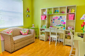 Best Children S Bedroom Designs Cool Design Ideas 5536