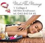 knul kontakt sport massage stockholm