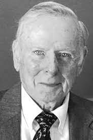 Obituary: Maurice E. Maloney - Portland Press Herald