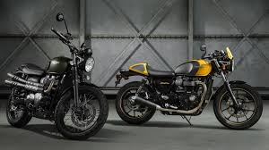 what do you want to know about the 2017 triumph street scrambler