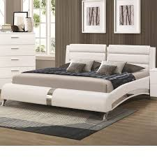 Awesome Great Queen Size Mattress Set Jeffsbakery Basement Mattress