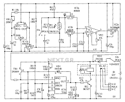 yamaha golf cart wiring diagrams wiring diagram and schematic design marvelous ideas yamaha golf cart wiring diagram best sle