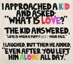 cute love quotes and sayings for teenagers. 11 Best Teenage Love Quotes Images On Pinterest Teen And Teenager Cute Sayings For Teenagers