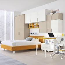 modern teenage bedroom furniture. modern teenager bedroom comp the young collection of childrens furniture by golf is teenage