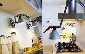outdoor kitchen lighting. outdoor kitchen lighting ideas