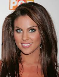 Hair Color For Light Brown Eyes