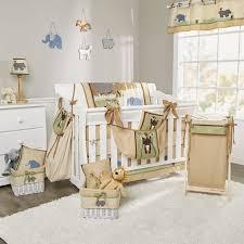 cocalo daniella 8 piece crib bedding set designs 9 piece baby