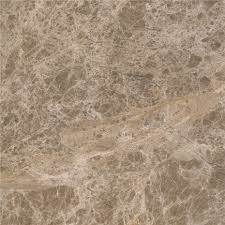 Light Emperador Marble all kinds of marble natural stone page 7 bstone 3002 by uwakikaiketsu.us