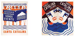 Women of Graphic Design — Dorothy Shepard The book Dorothy and Otis:...