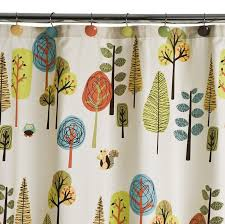 target shower curtains fabric owl shower curtain target shower curtains at target