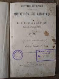Catálogo Colectivo | Catálogo Colectivo del Patrimonio Bibliográfico del  Perú.