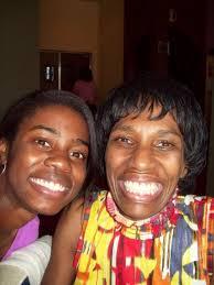 Cherise Johnson Obituary - Hixson, TN