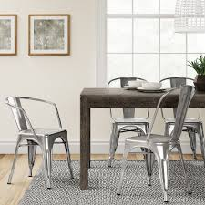 Carey Dining Chair Threshold™ Tar
