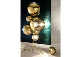 mirror ball floor lamp chandelier light stand mirror ball stand chandelier tom floor lamp simple disco mirror ball