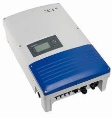 solar pv inverters power storage and systems the powador 12 0 tl3 to 20 0 tl3 solar pv inverters are transformerless 3 phase units ac powers ranging from 10 0 kva 12 5 kva 15 0 kva to 17 0 kva