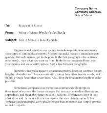 Sample Of Announcement Memo Pany Announcement Template Word New