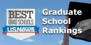 Graduate Studies | Johns Hopkins Whiting School of Engineering