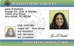 Wmuk Local A Card Id For The Case Wsw