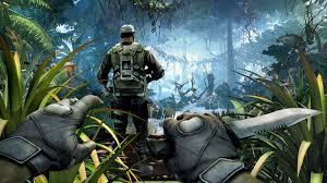 Sniper: Ghost Warrior 2-ის სურათის შედეგი