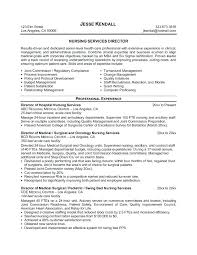 Patient Access Specialist Resume Templates Ideas Collection Cover