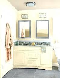 Transitional bathroom ideas Tile Peach And Gray Bathroom Peach Gray Transitional Bathroom By And Peach And Gray Bathroom Ideas Peach Beeyoutifullifecom Peach And Gray Bathroom Peach Gray Transitional Bathroom By And