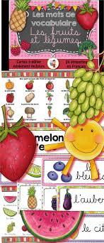 Les 190 Meilleures Images Du Tableau Tps Sur Pinterest Langue Vie Quotidienne Coloriages Nourriture Fruits Pomme STemplate Imprimer Accrocheporte L