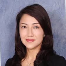Ivy Cheung - Executive Director @ ABN Impact - Crunchbase Person Profile