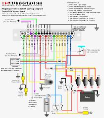 unique wiring diagram for 2000 dodge neon best 2000 dodge neon dodge durango stereo wiring diagram unique wiring diagram for 2000 dodge neon best 2000 dodge neon wiring diagram 2000 dodge dakota radio wiring random 2 2000 dodge neon wiring diagram