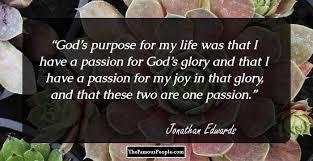 Jonathan Edwards Quotes Enchanting 48 Life Changing Quotes By Jonathan Edwards On Life Faith Grace
