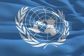 Image result for درخواست 20 سازمان حقوقی برای سعودی به لیست سیاه سازمان ملل