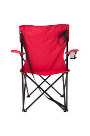 folding chairs for sale. Full Size Of Chair:folding Chair Red Canada Folding Har Mountain Warehouse Us White Chairs For Sale B