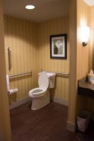hilton garden inn pittsburgh cranberry room 2 queen beds accessible