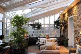 Modern Sunroom Design Ideas Sunroom Design Trends And Tips Freshome