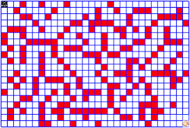 deep reinforcement learning for maze solving